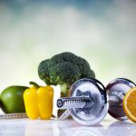 Type 2 Diabetes: Tips to Lose Weight Successfully - The benefits of weight  loss, especially if you were recently diagnosed with type 2 diabetes, may  actually be able to reverse the disease;
