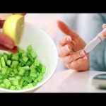 Only 2 Ingredients Say Goodbye to Diabetes Forever – HealthStandOut.Com