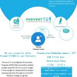 Newly diagnosed with Diabetes or Want to prevent Type 2 Diabetes? Click  here! - Keystone Health