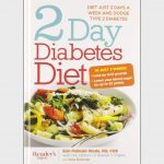 Type 2 Diabetes Diet: What to Eat to Lose Weight | The Healthy