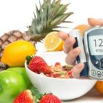Diabetes Home Remedies: 15 Great Home Remedies to Treat Diabetes at Home    Ways to Lower Blood Sugar Levels
