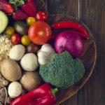 Fruits for diabetes: Options, GI, and benefits