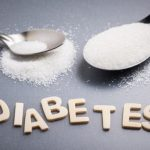 Type 1 and Type 2 Diabetes: What's the Difference? : Okadoc Blog