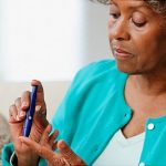 Symptoms, Complications, Myths & Facts About Type 2 Diabetes