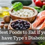 Best foods to Eat if you have Type 2 Diabetes | Fab after Fifty |  Information and inspiration for women over 50