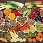 Ayurveda for Diabetes - Management and Diet Tips - Ayurvalley