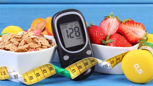 Reality check: Can you reverse diabetes by changing your diet? - National |  Globalnews.ca