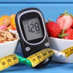 Reality check: Can you reverse diabetes by changing your diet? - National    Globalnews.ca