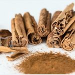 10 Natural Remedies & Treatment for Type 2 Diabetes   Stamford Health