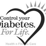 How To Control Diabetes Without Medication