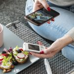 The Difference Between Type 1 and Type 2 Diabetes | Mercy Health Blog
