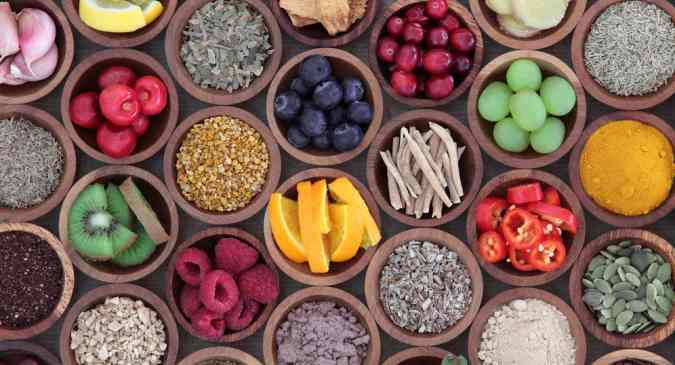 Natural remedies for diabetics to keep their blood sugar levels in check.