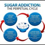 Obesity and how it Affects the body – Diabetes – The Nations Diabetics  Management Supplements