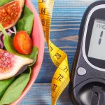 How to Gain Weight with Diabetes: 5 Proven Techniques to Reverse – The  Amino Company