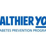 Know your risk and prevent Type 2 diabetes – NHS West Lancashire Clinical  Commissioning Group