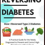 HOW TO REVERSE TYPE 2 DIABETES NATURALLY? - Daily China Life