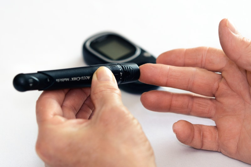 Scientists discover real cause of type 2 diabetes, and how to reverse it