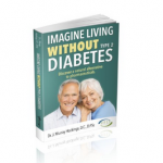 Imagine Living Without Type 2 Diabetes