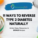 Are Bananas Healthy for People with Diabetes? - ReversingT2D