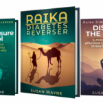 Raika Type 2 Diabetes Reverser Review - Urgent Report Uncovered