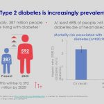 Diabetes Mellitus 101 for Cardiologists (and Alike): ppt download
