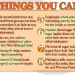 Diabetes Management - How To Control Diabetes Naturally - Natural  Information