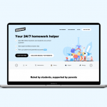 Brainly raises M as its platform for crowdsourced homework help balloons  to 350M users - Wilson's Media