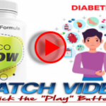 Glucoflow Supplement Review - Type 2 Diabetes Treatment And Blood Sugar  Support Supplement Reviews