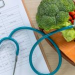 11 Proven Tips To Weight Gain In Diabetes
