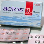 All you need to know about Actos - Diabetes Frees