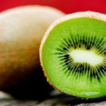 8 Fruits That Are Good for Diabetics   Everyday Health