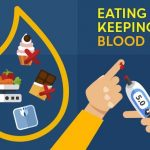 Perils of the Modern Diet | How to maintain healthy blood sugar levels
