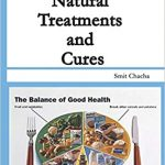 Diabetes Patient Natural Treatments and Cures: Diet Treatments and Cures  for Every Diabetic Paperback – January 27, 2020