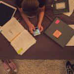 Brainly, a crowdsourced homework helper for students, raises M to expand  in the US | News and Stuff