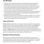 C1 cda clinical practice guidelines chapter 10 physical activity a…