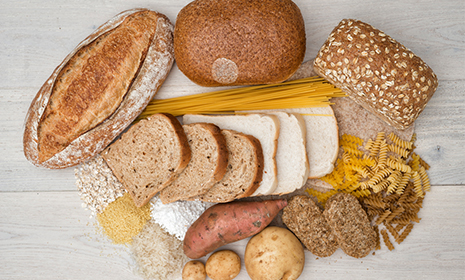 Carb counting tips: Avoiding guesswork | Diabetes UK