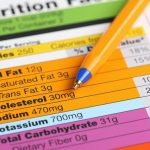 What to Do Now for a Healthier Future With Type 2 Diabetes | Everyday Health