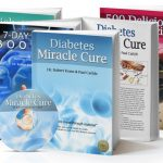 How to Cure Diabetes Naturally without Medication   How To Cure Diabetes  Naturally