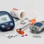 The First Things I Bought as a New Type 2 Diabetic - Live Like a Diabetic