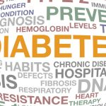 Type 1 and Type 2 Diabetes - The Johns Hopkins Patient Guide to Diabetes