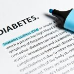 Are You at Risk for Type 2 Diabetes?   I Spy Physiology Blog
