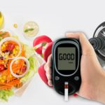 Diabetes Diet: Top 5 Food Tips To Prevent And Manage Type 2 Diabetes - 1mg  Capsules