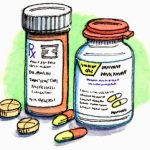 Type 2 Diabetes Medications That Can Help You Lose Weight - GlycoLeap