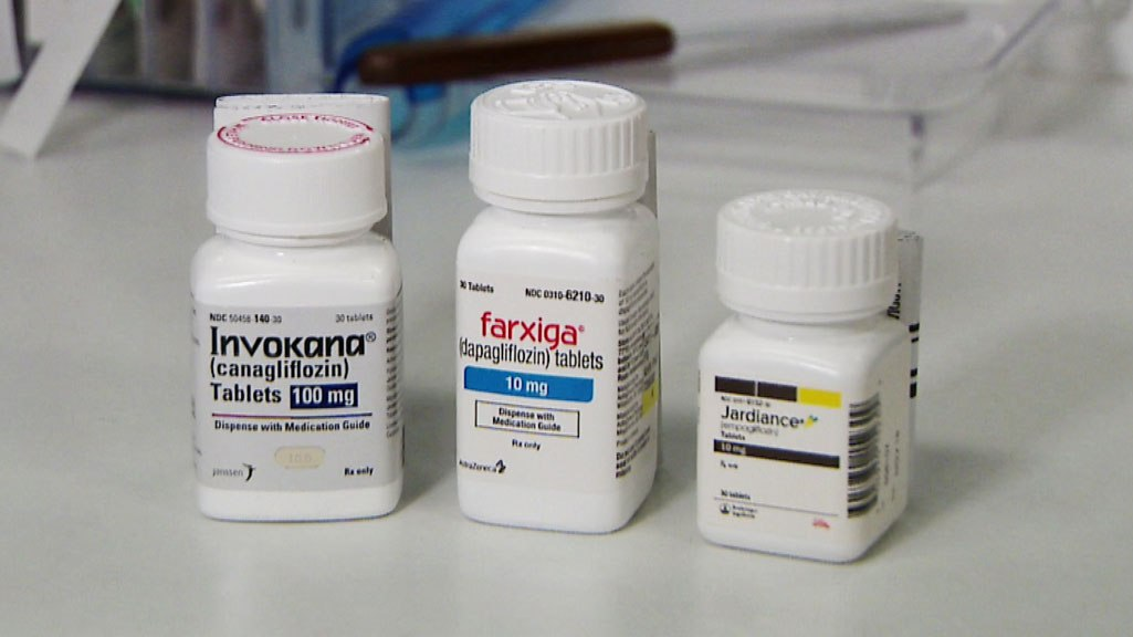 Exploring Pros & Cons Of New Type 2 Diabetes Drugs – CBS Pittsburgh