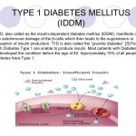 Type 2 Diabetes with Artificial Intelligence Machine Learning: Methods and  Evaluation   SpringerLink