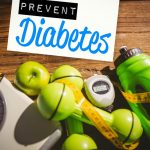 Preventing Diabetes with a Healthy Lifestyle   Feel Healthy with Dr. Scott  Lear