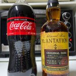 Rum is made from sugarcane, so it kills diabetics … right? Wrong! – DIABETES  IS BAD!