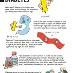 The Quest to Quantify Diabetes « RIDT - Research Trust