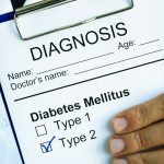 Statins reduce CVD, death in low-risk patients with type 2 diabetes