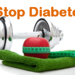 Prevention of Diabetes Millitus for Type 1 and Type 2